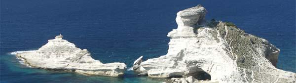 Korsika Fl 252 Ge Reisen Urlaub Mietwagen Wanderungen Wandern